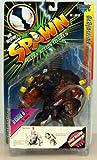 Spawn Tremor II Action Figur