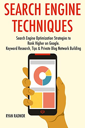 search-engine-techniques-2017-search-engine-optimization-strategies-to-rank-higher-on-google-keyword