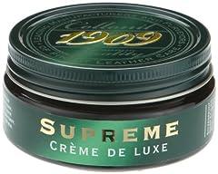 Collonil 1909 Supreme de Luxe