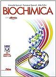 Biochimica. Per le Scuole superiori