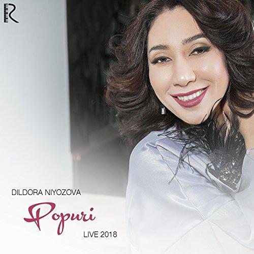 Popuri (Live 2018)