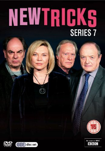 Series 7 (3 DVDs)