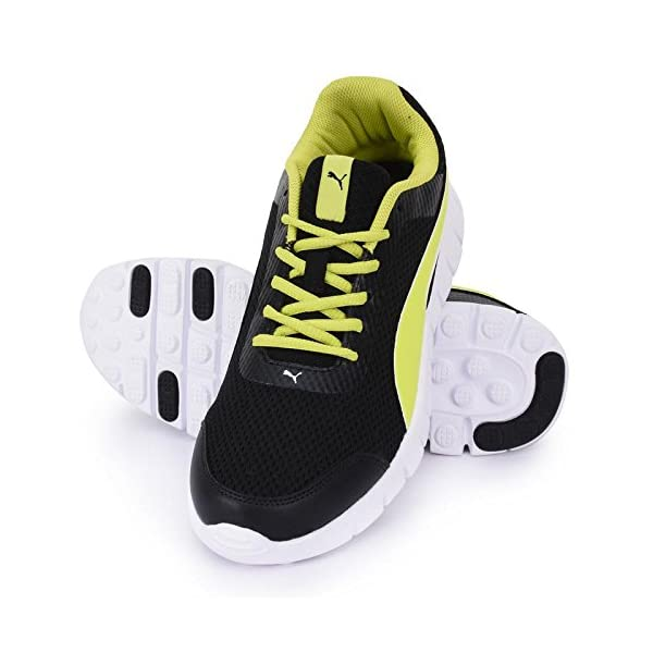 Puma-Unisex-Running-Shoes