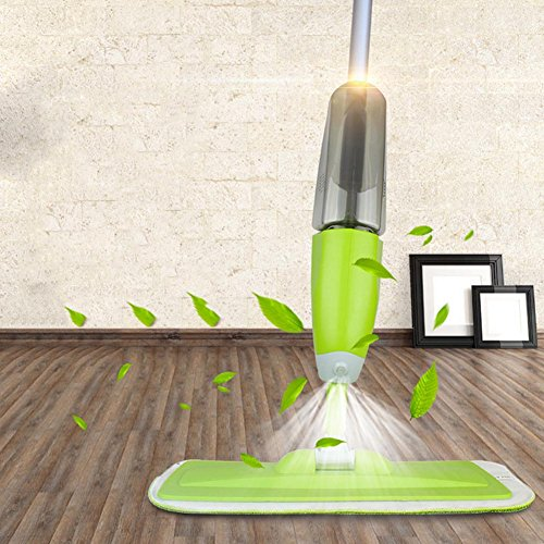 haveget-spray-steam-mop-boden-wischer-mopp-bodenreiniger-staubwunder-spray-wischmop-2-in-1-mop-abneh