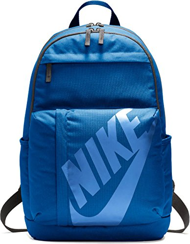 Nike Bkpk Elmntl AdultoMochilas Escolares MochilaUnisex Nk vmIYb6yfg7