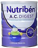 Nutribén AC Digest 800g