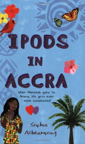 Price comparison product image Ipods in Accra