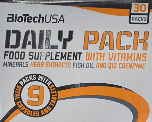 biotech-1-g-daily-pack-vitamins-and-minerals-pack-of-30