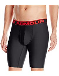 Under Armour The Original - Caleçon - Homme