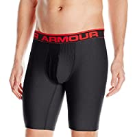 UNDAS:Under Armour Herren Unterhose The Original 9'' Boxerjock