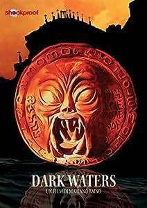 Dark Waters (Shockproof) (Lingua Originale)