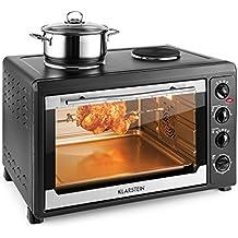 Suchergebnis auf Amazon.de für: Miniküche Mit Backofen