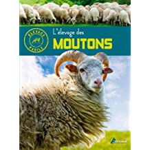 ELEVAGE DE MOUTONS