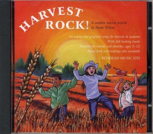 sheila-wilson-harvest-rock-cd