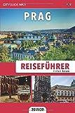 Reiseführer Prag: Einfach Reisen