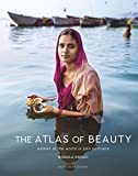 #3: The Atlas of Beauty: Women of the World in 500 Portraits