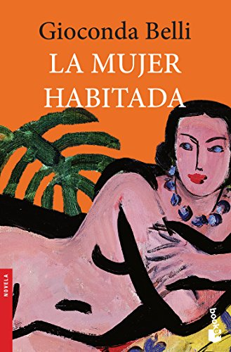 La mujer habitada / The Inhabited Women