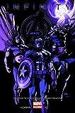 Avengers. Infinity: 4