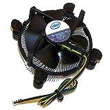 Intel Ventirad procesador E97375-001F09a-12b9s2CPU Heatsink Socket T LGA775
