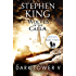 The Dark Tower V: Wolves of the Calla: (Volume 5)