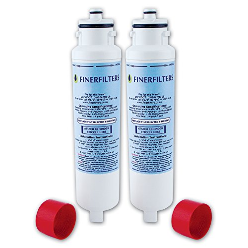 finerfilters-lot-de-2-filtres-glace-eau-pour-refrigerateur-congelateur-pour-daewoo-dw2042fr-09