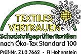 Badenia Bettcomfort 03649580140 4-Jahreszeiten-Steppbett Irisette Edition 135 x 200 cm weiß -