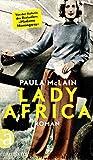 Image de Lady Africa: Roman