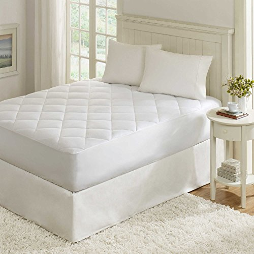 King-Extra-Deep-40cm16Inches-Quilted-Mattress-Protector-Cover-Fully-Fitted-King
