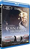 Loin des hommes [Blu-ray]