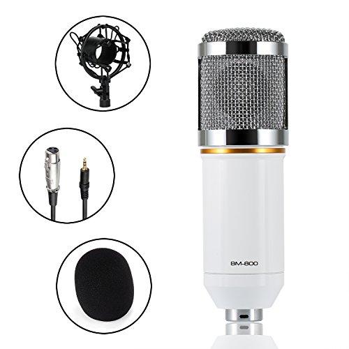 microfono-a-condensatore-abask-bm-800-microfono-professionale-per-studi-di-registrazione-audio-emitt