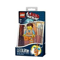 LEGO - Juego de construcción (IQLGL-KE47) (importado) de LEGO