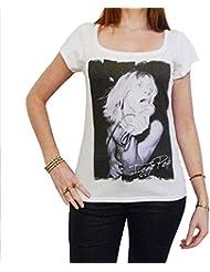 Iggy Pop : T-shirt célébrité