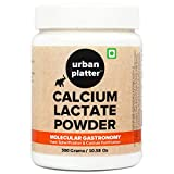 Calcium Sources Review and Comparison