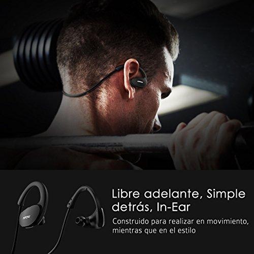 Mpow-Cheetah-Bluetooth-Headphones-Wireless-Headphones-Sweatproof-Stereo-Sport-Earphones-with-Microphone-Hands-free-Calling-AptX-for-iPhone-and-Other-Smart-Phones