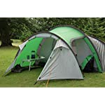 coleman cortes 4 tunnel tent …