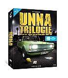 Peter Thorwarths Unna-Trilogie kostenlos online stream