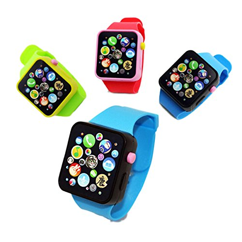bouti1583-intelligent-toys-intellectual-development-child-touchscreen-watch-christmas-present