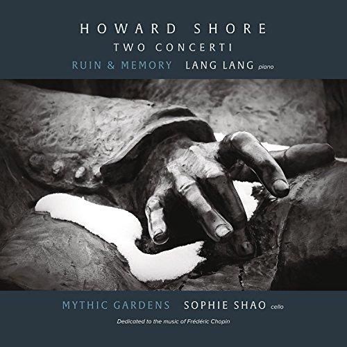howard-shore-two-concerti