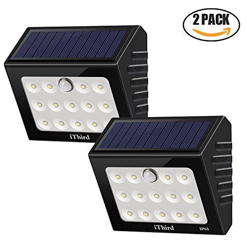 Beleuchtung Motiviert Ip65 Weatherproof Ceiling Or Wall Mounted Pir 180 Degree Motion Sensor...