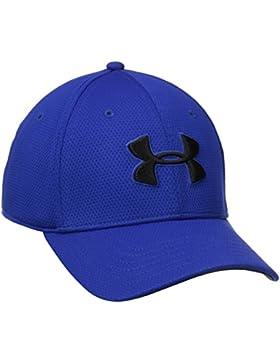 Under Armour Herren Sportswear Cap Kappe