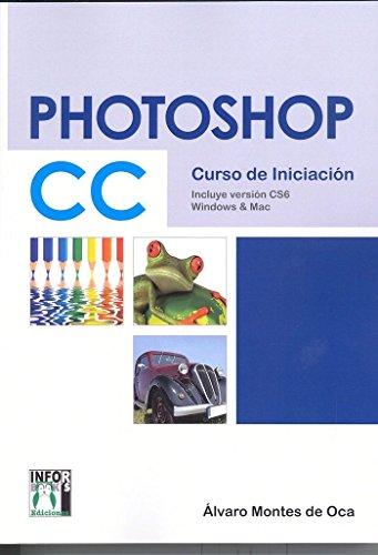 photoshop-cc-curso-de-iniciacion