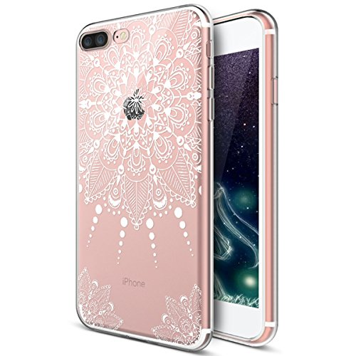 cover custodia iphone 8 plus