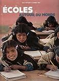 Ecoles autour du monde
