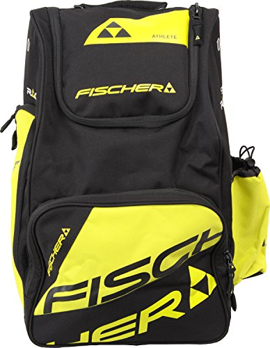 sac-a-dos-technique-fischer-backpack-race-40l