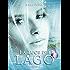 La Luce del Lago (Vol. 2)
