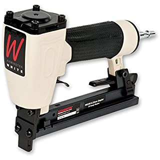 Axminster Air 6-22 Air Stapler