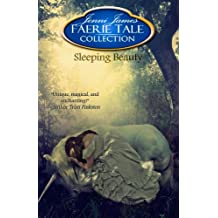Sleeping Beauty (Faerie Tale Collection Book 2) (English Edition)