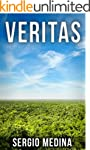 Veritas: Easy Book in Spanish - Buch...