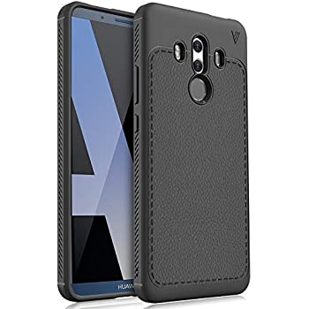 coque protection huawei mate 10