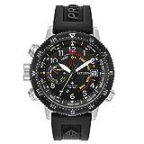 Citizen BN5058–07E orologio da uomo Citizen Promaster Altichron elastico